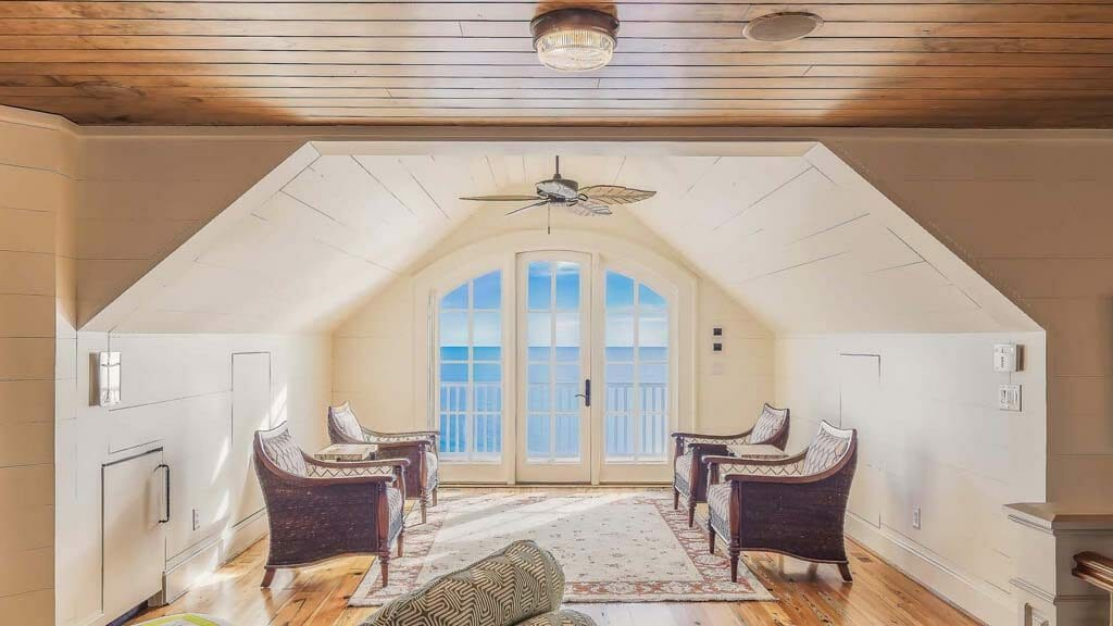 tips for renting a holiday home