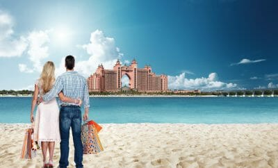 Honeymoon in Dubai – Your Romantic Gateway