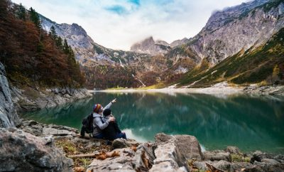 Mistakes Couples Make When Traveling Together