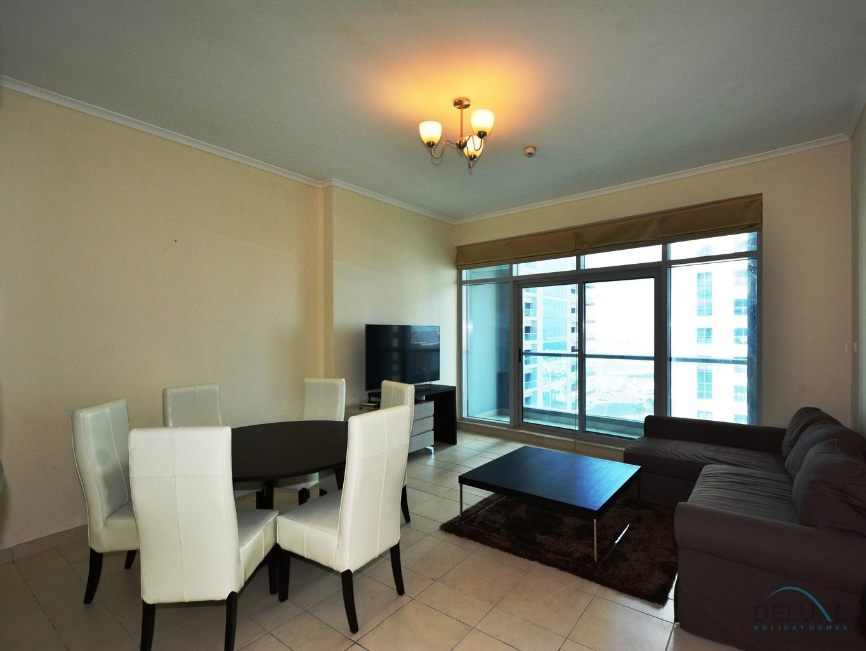Dubai Apartments For Rent Short Term