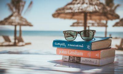 Tips For an  Enjoyable and Money Saving Vacation