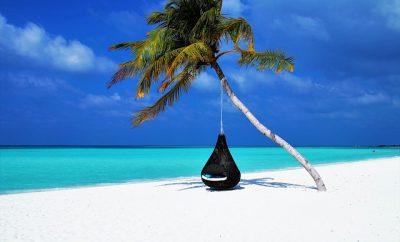 World's Most Romantic Travel Destinations