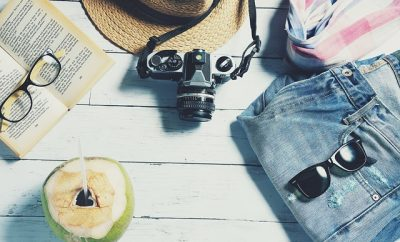 Vacation Planning: Watch Out for These Travel Mistakes