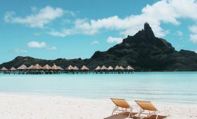 Inexpensive Weekend Getaway Ideas