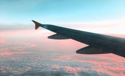Tips for Surviving a Long-Haul Flight