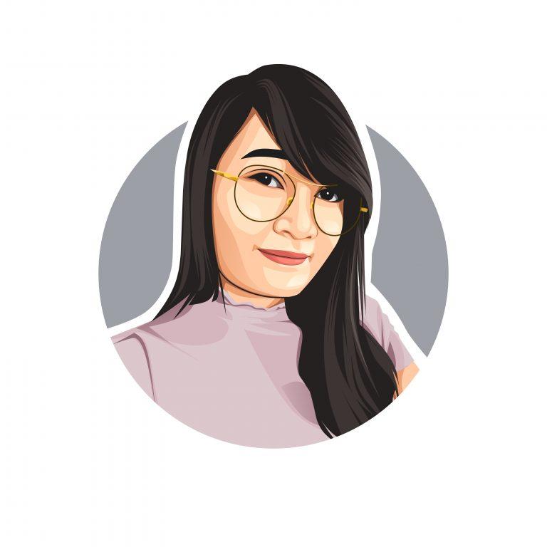 Mariel, General Accountant