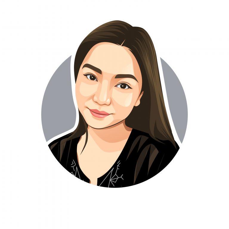 Mae, Operations/Team Coordinator