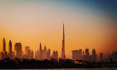 9 Exciting Things To Do In Downtown Dubai