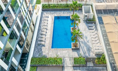 A Guide to Dubai South's Residential Community: Pulse Boulevard