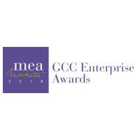 GCC Enterprise Awards