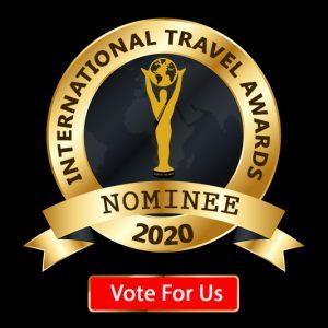 international-nominee-banner