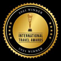 International Travel Awards